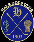 Club results